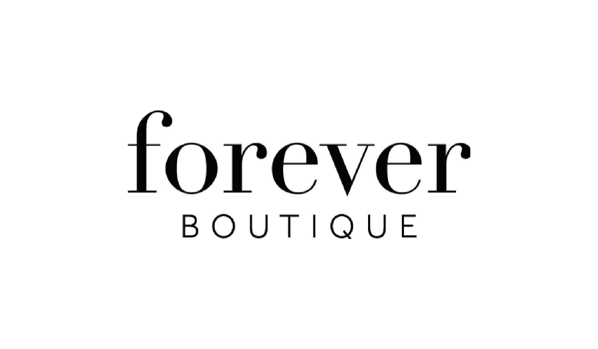 partenaires-forever-boutique-01
