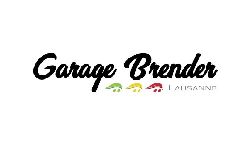 partenaires-garage-brender-01